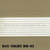 day-night_bh-02.jpg