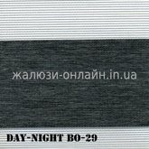 day-night_bo-29.jpg