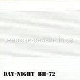 day-night_bh-72.jpg