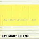day-night_bh-1203.jpg