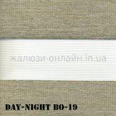 day-night_bo-19.jpg