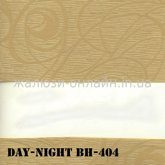 day-night_bh-404.jpg