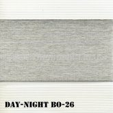 day-night_bo-26.jpg