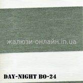 day-night_bo-24.jpg