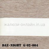 day-night_g_02-004.jpg