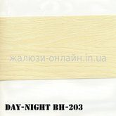 day-night_bh-203.jpg