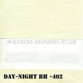 day-night_bh_402.jpg