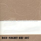 day-night_bh-407.jpg