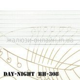 day-night_bh-308.jpg