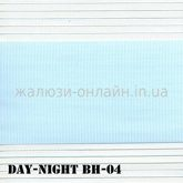 day-night_bh-04.jpg